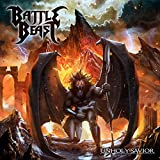 Unholy Saviour(Battle Beast)