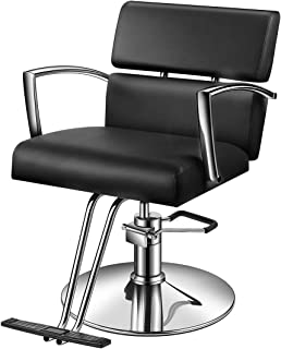 Best baasha salon chair Reviews