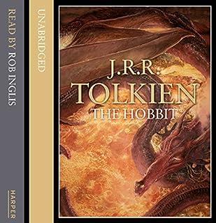 The Hobbit, Part 2 cover art