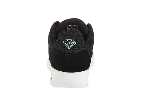 Blackrose Diamante Suministro Tucker Co Co Tucker Pro Blackrose De Supply Pro Diamond f6qwXPF