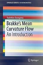 Brakke's Mean Curvature Flow: An Introduction