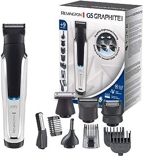 Amazon.es: Más de 50 EUR - Peines-guía / Cortapelos, barberos y ...