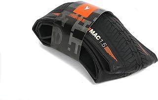 KHE MAC1.5 Street Folding Tire