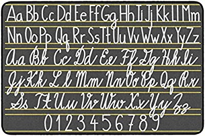 Flagship Carpets FE288-22A Handwriting Samplers