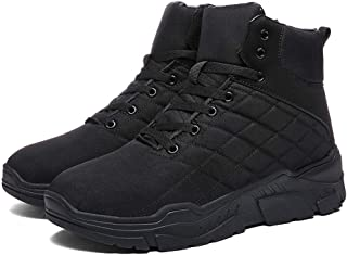 Best rks motorcycle boots Reviews