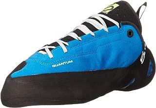 Men's Quantum Climbing Shoe