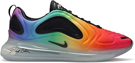 : nike pride shoes