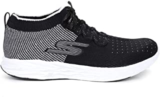 Skechers Womens GOrun 6