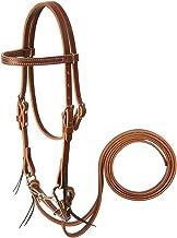 Weaver Leather Mini Horse Bridle