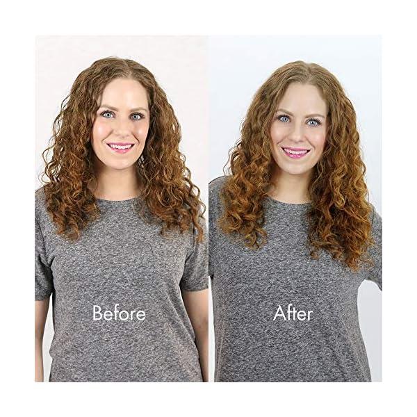 Beauty Shopping Hairfinity Healthy Hair Vitamin Capsules 60 ea