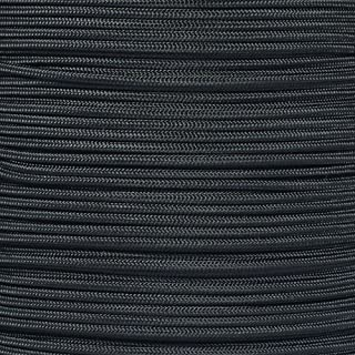 PARACORD PLANET Tactical 5-Strand Nylon Core 275-LB Tensile Strength Paracord Rope 3/32 Inch (2.38mm Diameter)