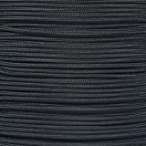 Paracord Planet Tactical 5-Strand Nylon Core 275-LB Tensile Strength Paracord Rope 3/32""