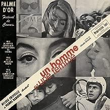 Un Homme Et Une Femme A Man and a Woman Original Soundtrack Remastered