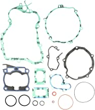 Athena P400485850116 Complete Engine Gasket Kit