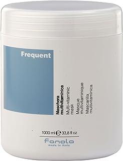 Fanola Frequent multi-vitaminic mask, 1000 ml