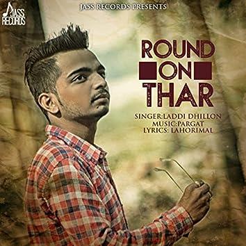 Round On Thar