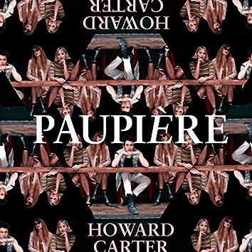 Howard Carter
