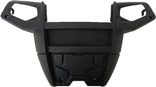 Polaris New OEM Black Front Bumper 0454801-070 Ranger RZR 170 Youth