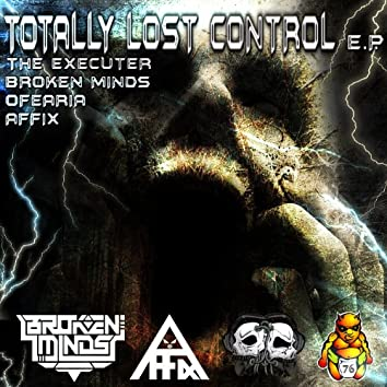 Totally Lost Control