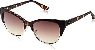 GUESS Unisex Adults' Sunglasses