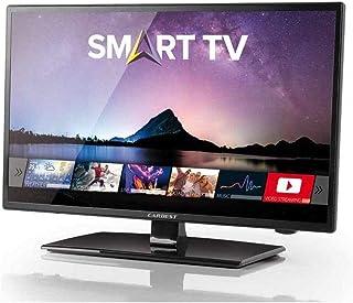 Amazon.es: 1080p Full HD - 30-39