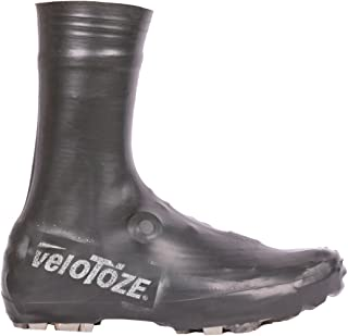 veloToze Tall Mountain Bike Shoe Cover