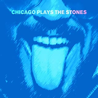 Mick Jagger, Keith Richards, Buddy Guy - Chicago Plays the Stones