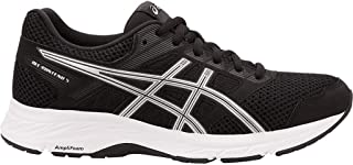 Gel-Contend 5 Women's Running Shoes