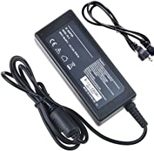 Best ablecom power supply Reviews