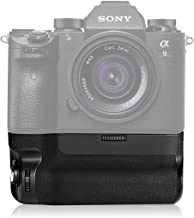 a6500 battery grip sony