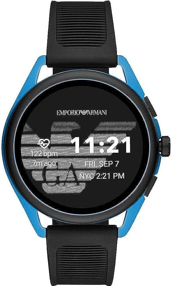 Emporio armani smart watch per uomo ART5024