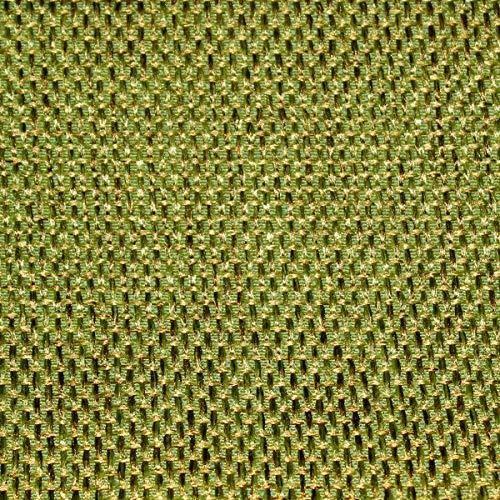 Funda para sofá de 2, 3 y 4 plazas, con bolsillos, color liso, para sofá o sillón (verde, sillón)