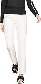 La Redoute Collections Womens Slim Fit Trousers