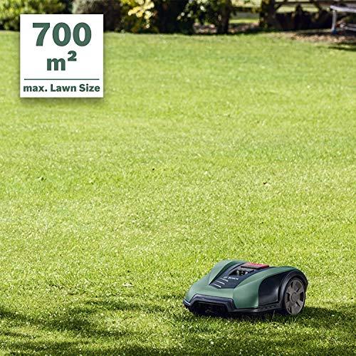 Bild 3: Bosch Indego M+ 700