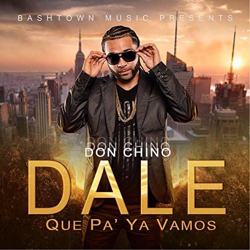 Don Chino