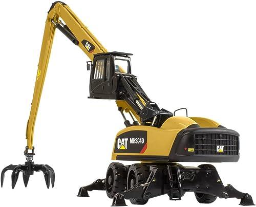 100% garantía genuina de contador Replicas Tonkin 1 50 gato MH3049 manipuladores de materiales Pinzas Pinzas Pinzas  calidad auténtica