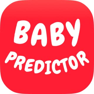 Baby Predictor - Future baby gender and look