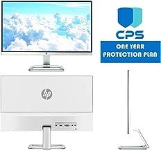 hp 23xi ips monitor