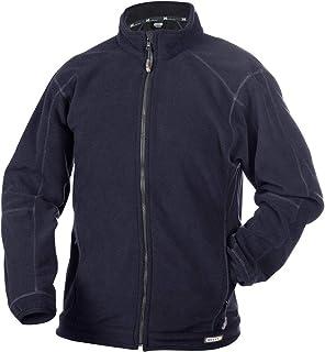 1cb36970fd0a2 Amazon.fr : Dassy - Vêtements techniques et spéciaux : Vêtements