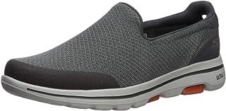 حذاء جو ووك 5 للرجال من سكيتشرز