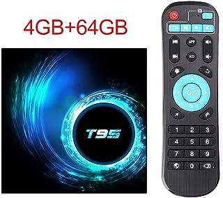 Amazon.es: Hui-hui - Dispositivos para el streaming / Equipos de audio y Hi-Fi: Electrónica