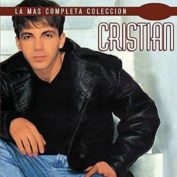 La Más Completa Colección ((CD1))