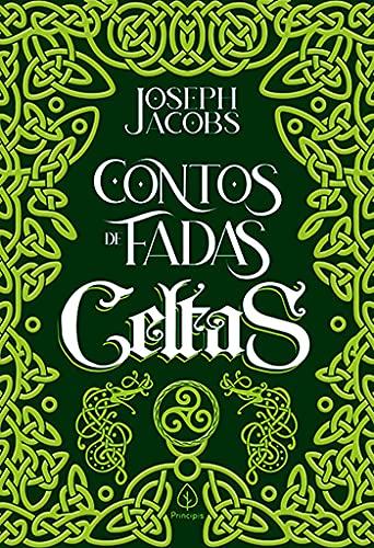 Contos de fadas celtas