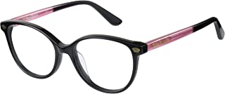 juicy couture glasses 130