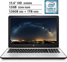 HP Notebook 15.6