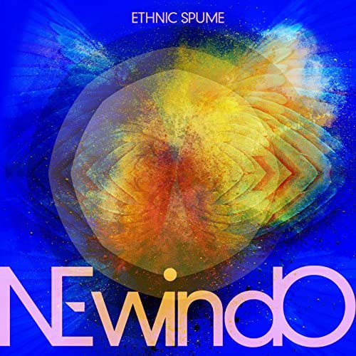 NEwindO