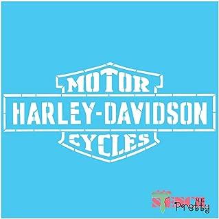 Best harley davidson motorcycle sketches Reviews
