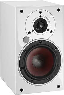 Amazon.es: 100 - 199 Vatios - Microcadenas / Equipos de audio y Hi ...