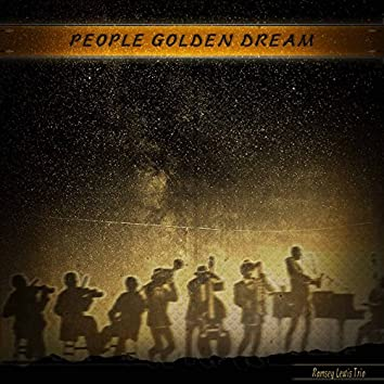 People Golden Dream