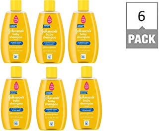 Best yellow johnson and johnson Reviews